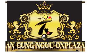 Nhà Phân Phối An cung ngưu Đồng Nhân Đường chính hãng tại Việt Nam